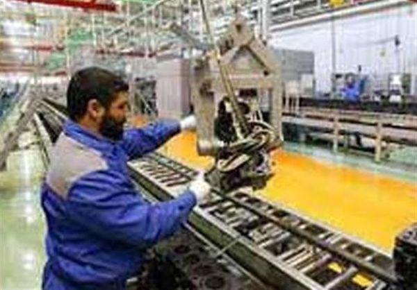 بیش از ۳ هزار شغل صنعتی در گلستان ایجاد شد