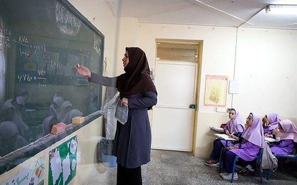 نمایندگان مردم گلستان اعتقادی به جایگاه دانشگاه فرهنگیان ندارند