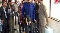 گازگرفتگی 22 دانشآموز دختر در گرگان