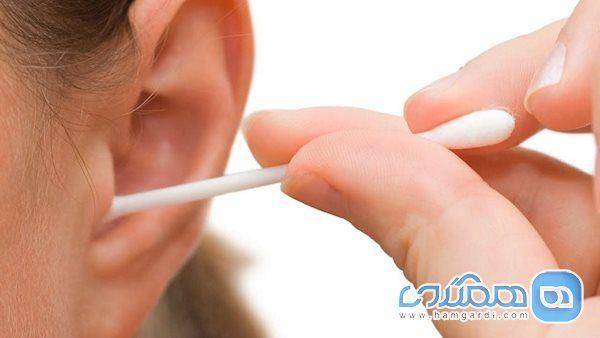 عواملی که به شنوایی تان آسیب می زنند