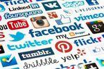 دام گستری شبکه های اجتماعی برای مجردها و نوخانمان ها!