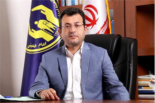 حق بیمه تامین اجتماعی برای ۲۴۳۵مددجوی گلستانی پرداخت شد