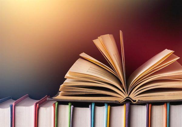 باز نشر دو کتاب از سید حسین نصر