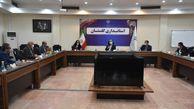 جشنواره طنین با محوریت سبک زندگی اسلامی ایرانی در جامعه اثرگذار است