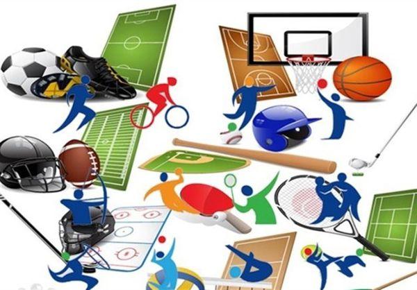 چهارمین دوره المپیاد ورزشی در گلستان برگزار میشود