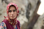 70 سال رنج یک زن ایرانی