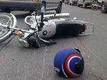 ۵ مصدوم در پی حادثه رانندگی در کلاله