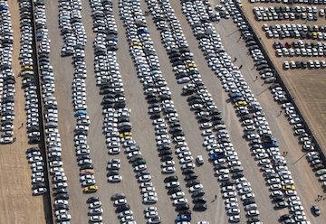 افزایش ۰.۳ درصدی تردد نسبت به روز قبل/ محدودیتهای ترافیکی ایام اربعین حسینی (ع)