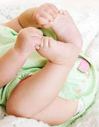 هشدار:برای غربالگری جنین مواظب آزمایشات بیهوده پزشکان باشید
