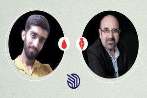 رمان زندگی شهید حججی به قلم حسنبیگی چاپ میشود