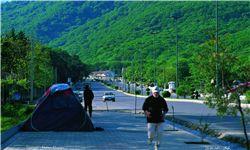 آمادگی دستگاههای امدادی و عملیاتی گلستان در تعطیلات نوروزی