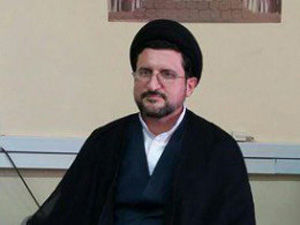 توقف ساخت و ساز دریکی از کوچه های صیاد شیرازی گرگان