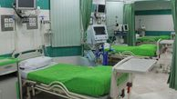 تجهیزات بیمارستان تامین اجتماعی گنبدکاووس با اعتبار ۱۴ میلیارد تومان به روز شد