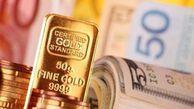 نرخ طلا، سکه، دلار و ارز امروز۶ مهر ۹۹  دلار و طلا گران شدند