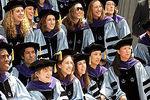 قانون پوشش دانشگاه ها