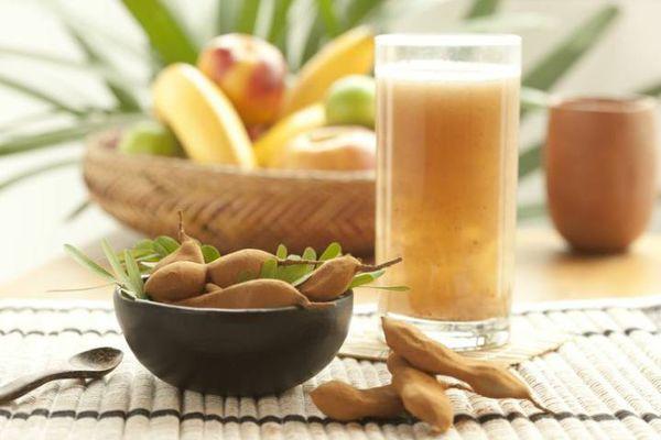 با خوردن این میوه از بروز سرطان و سکته جلوگیری کنید